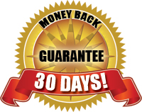 30-dana-garancija