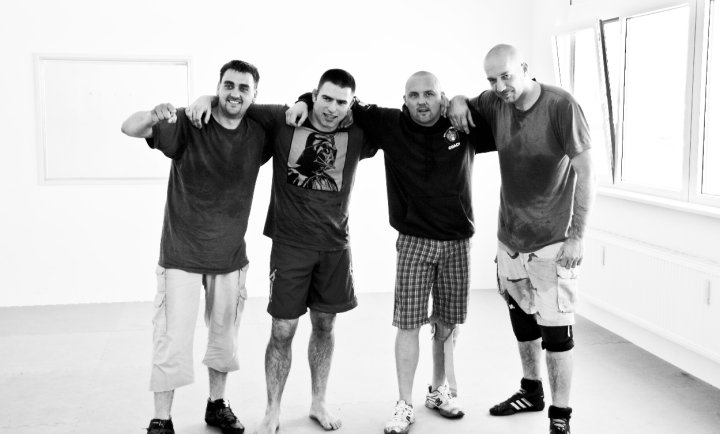 crazy-monkey-defense-seminar