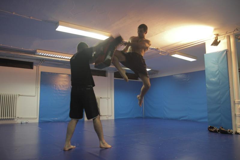 trening-tajlandski-boks